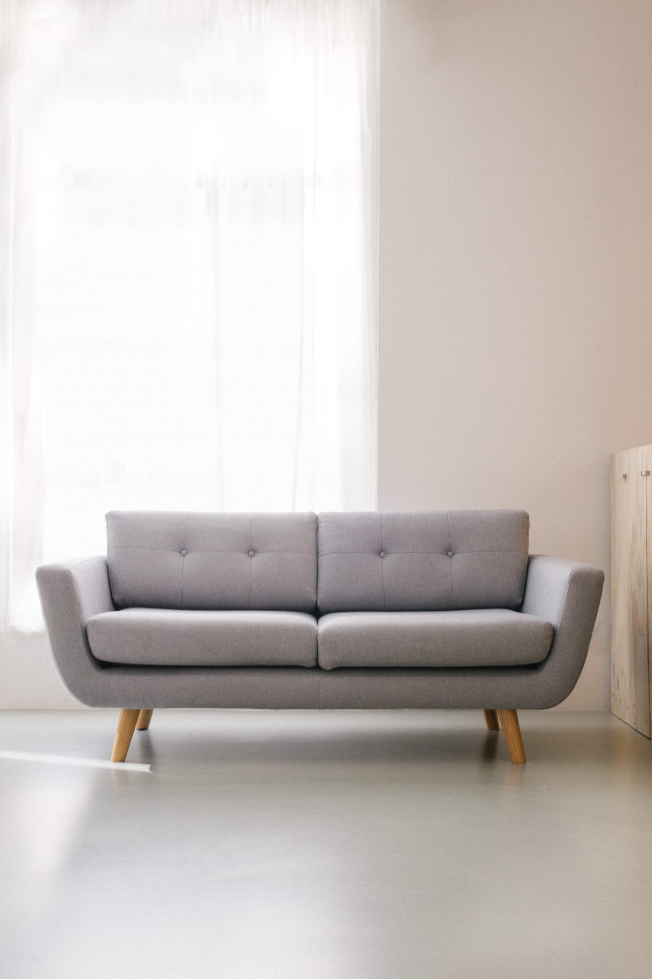 The Designer Sofa - Home - Facebook